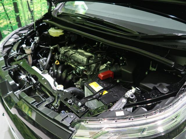 ZS 煌III 登録済未使用 セーフティセンス BIG-X11型ナビ 両側電動ドア クルーズコントロール クリアランスソナ LEDヘッド リアオートエアコン オートハイビーム 車線逸脱警報 ステアリングスイッチ 7人(26枚目)