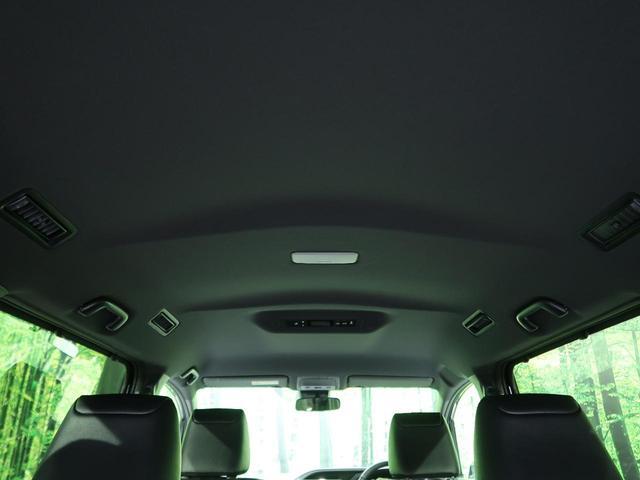 ZS 煌III 登録済未使用 セーフティセンス BIG-X11型ナビ 両側電動ドア クルーズコントロール クリアランスソナ LEDヘッド リアオートエアコン オートハイビーム 車線逸脱警報 ステアリングスイッチ 7人(27枚目)