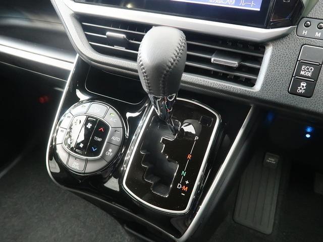 ZS 煌III 登録済未使用 セーフティセンス BIG-X11型ナビ 両側電動ドア クルーズコントロール クリアランスソナ LEDヘッド リアオートエアコン オートハイビーム 車線逸脱警報 ステアリングスイッチ 7人(37枚目)