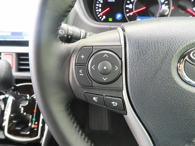 ZS 煌III 登録済未使用 セーフティセンス BIG-X11型ナビ 両側電動ドア クルーズコントロール クリアランスソナ LEDヘッド リアオートエアコン オートハイビーム 車線逸脱警報 ステアリングスイッチ 7人(42枚目)