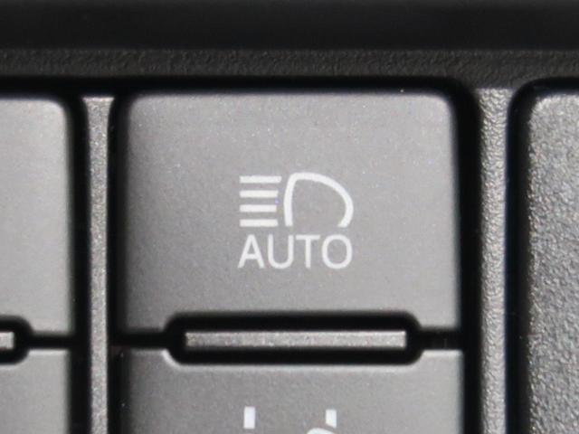 ZS 煌III 登録済未使用 セーフティセンス BIG-X11型ナビ 両側電動ドア クルーズコントロール クリアランスソナ LEDヘッド リアオートエアコン オートハイビーム 車線逸脱警報 ステアリングスイッチ 7人(48枚目)