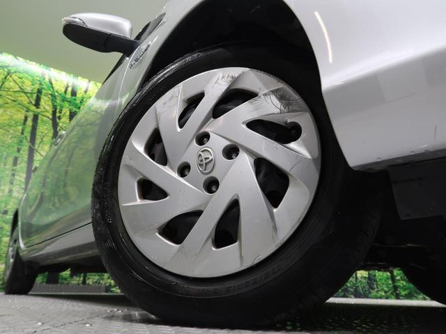 S 社外SDナビ バックカメラ ETC キーレスエントリー オートエアコン 横滑り防止装置 アイドリングストップ 禁煙車(11枚目)