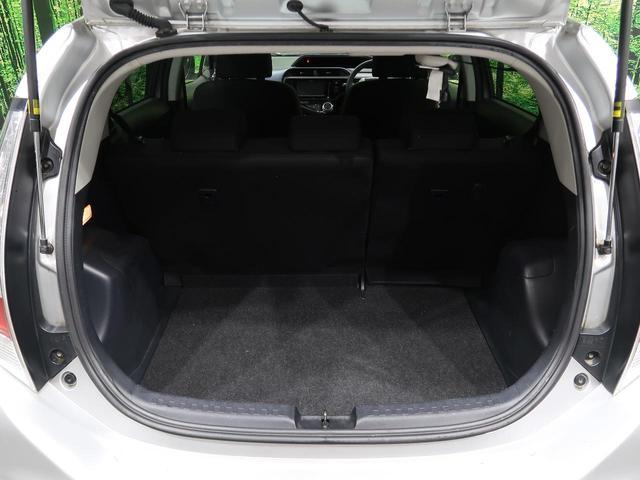 S 社外SDナビ バックカメラ ETC キーレスエントリー オートエアコン 横滑り防止装置 アイドリングストップ 禁煙車(16枚目)