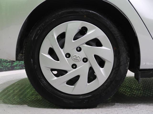 S 社外SDナビ バックカメラ ETC キーレスエントリー オートエアコン 横滑り防止装置 アイドリングストップ 禁煙車(27枚目)