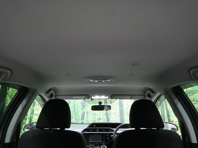 S 社外SDナビ バックカメラ ETC キーレスエントリー オートエアコン 横滑り防止装置 アイドリングストップ 禁煙車(30枚目)