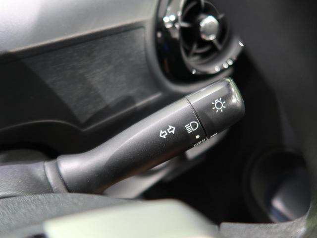 S 社外SDナビ バックカメラ ETC キーレスエントリー オートエアコン 横滑り防止装置 アイドリングストップ 禁煙車(43枚目)