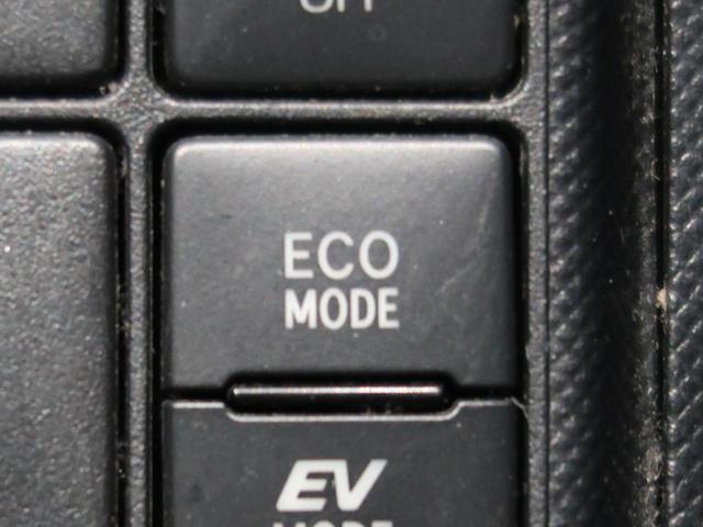 S 社外SDナビ バックカメラ ETC キーレスエントリー オートエアコン 横滑り防止装置 アイドリングストップ 禁煙車(46枚目)