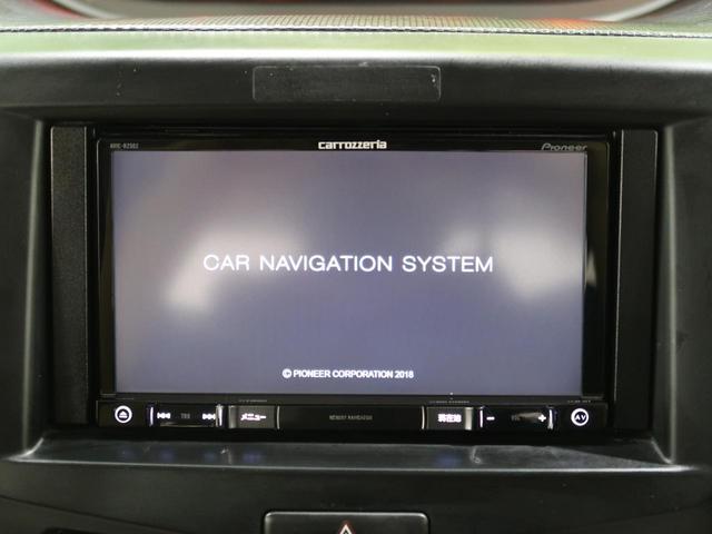 G 社外SDナビ 電動スライドドア 運転席シートヒーター バックカメラ ETC コーナーセンサー スマートキー 横滑り防止装置 禁煙車(3枚目)