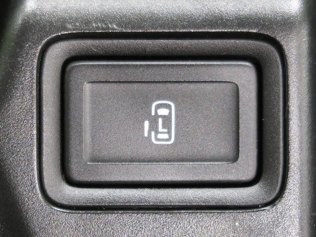G 社外SDナビ 電動スライドドア 運転席シートヒーター バックカメラ ETC コーナーセンサー スマートキー 横滑り防止装置 禁煙車(4枚目)