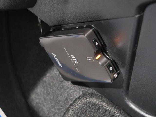 G 社外SDナビ 電動スライドドア 運転席シートヒーター バックカメラ ETC コーナーセンサー スマートキー 横滑り防止装置 禁煙車(6枚目)