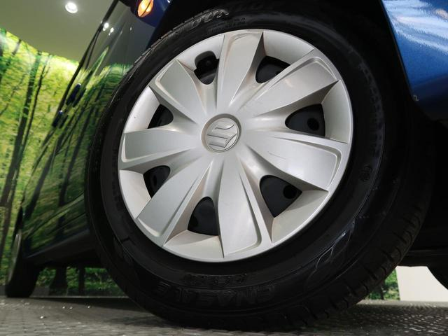 G 社外SDナビ 電動スライドドア 運転席シートヒーター バックカメラ ETC コーナーセンサー スマートキー 横滑り防止装置 禁煙車(10枚目)