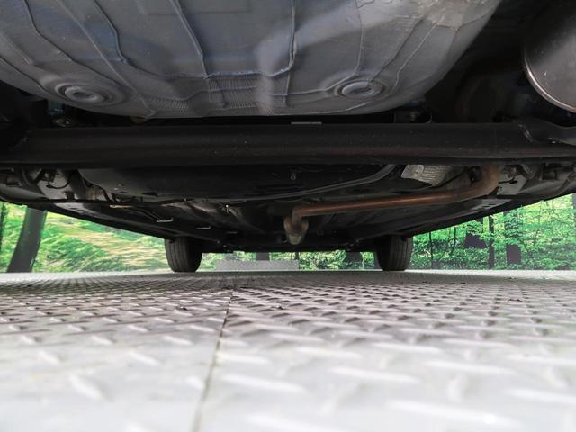 G 社外SDナビ 電動スライドドア 運転席シートヒーター バックカメラ ETC コーナーセンサー スマートキー 横滑り防止装置 禁煙車(11枚目)