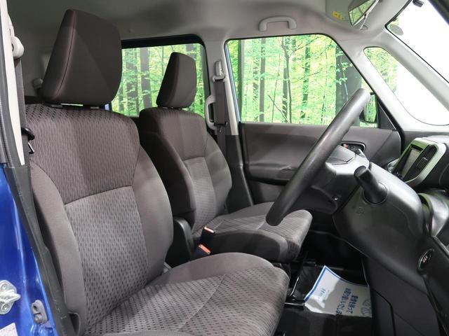 G 社外SDナビ 電動スライドドア 運転席シートヒーター バックカメラ ETC コーナーセンサー スマートキー 横滑り防止装置 禁煙車(12枚目)