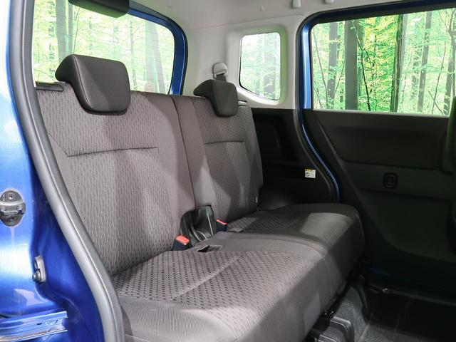 G 社外SDナビ 電動スライドドア 運転席シートヒーター バックカメラ ETC コーナーセンサー スマートキー 横滑り防止装置 禁煙車(13枚目)