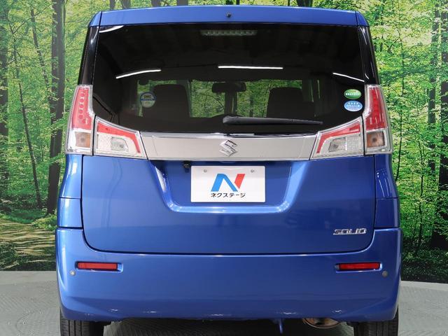 G 社外SDナビ 電動スライドドア 運転席シートヒーター バックカメラ ETC コーナーセンサー スマートキー 横滑り防止装置 禁煙車(23枚目)