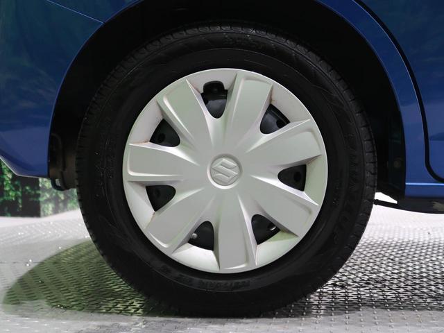 G 社外SDナビ 電動スライドドア 運転席シートヒーター バックカメラ ETC コーナーセンサー スマートキー 横滑り防止装置 禁煙車(25枚目)