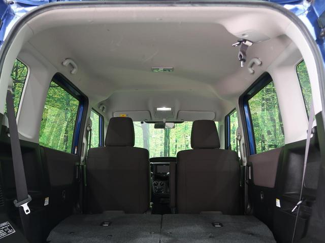 G 社外SDナビ 電動スライドドア 運転席シートヒーター バックカメラ ETC コーナーセンサー スマートキー 横滑り防止装置 禁煙車(28枚目)