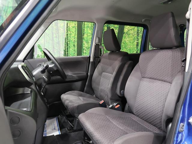 G 社外SDナビ 電動スライドドア 運転席シートヒーター バックカメラ ETC コーナーセンサー スマートキー 横滑り防止装置 禁煙車(29枚目)