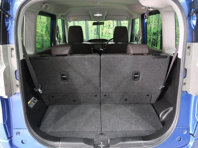 G 社外SDナビ 電動スライドドア 運転席シートヒーター バックカメラ ETC コーナーセンサー スマートキー 横滑り防止装置 禁煙車(30枚目)