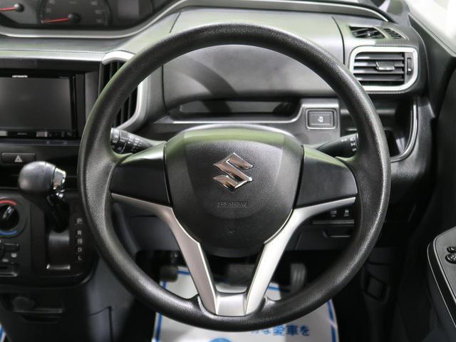 G 社外SDナビ 電動スライドドア 運転席シートヒーター バックカメラ ETC コーナーセンサー スマートキー 横滑り防止装置 禁煙車(37枚目)