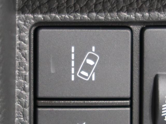 L 届出済未使用車 ホンダセンシング 電動スライドドア アダプティブクルーズコントロール 前席シートヒーター コーナーセンサー LEDヘッド バックカメラ スマートキー オートエアコン(9枚目)