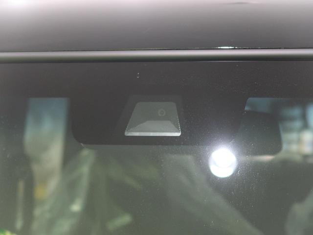 L 届出済未使用車 ホンダセンシング 電動スライドドア アダプティブクルーズコントロール 前席シートヒーター コーナーセンサー LEDヘッド バックカメラ スマートキー オートエアコン(31枚目)