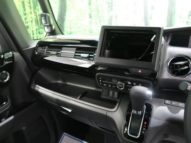 L 届出済未使用車 ホンダセンシング 電動スライドドア アダプティブクルーズコントロール 前席シートヒーター コーナーセンサー LEDヘッド バックカメラ スマートキー オートエアコン(38枚目)