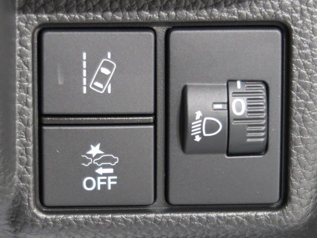 L 届出済未使用車 ホンダセンシング 電動スライドドア アダプティブクルーズコントロール 前席シートヒーター コーナーセンサー LEDヘッド バックカメラ スマートキー オートエアコン(53枚目)
