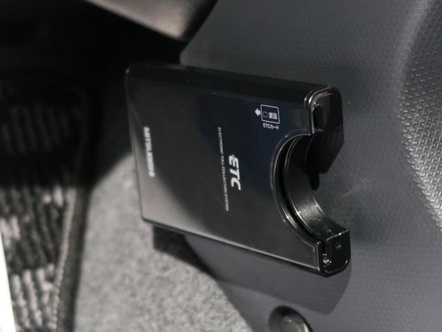 ブラック&ホワイトII 社外ナビ 両側電動スライドドア バックカメラ 前席シートヒーター HIDヘッドライト フルセグTV スマートキー オートライト オートエアコン 横滑り防止 禁煙車(6枚目)