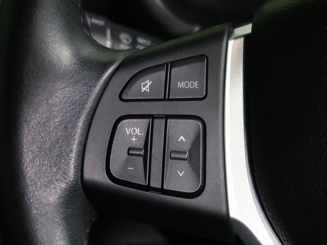 ブラック&ホワイトII 社外ナビ 両側電動スライドドア バックカメラ 前席シートヒーター HIDヘッドライト フルセグTV スマートキー オートライト オートエアコン 横滑り防止 禁煙車(10枚目)