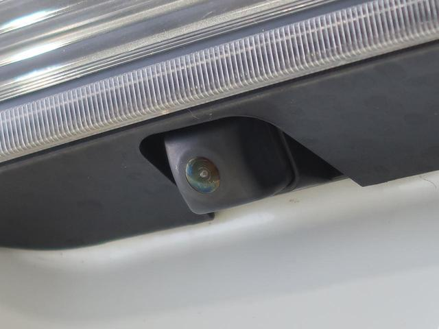ブラック&ホワイトII 社外ナビ 両側電動スライドドア バックカメラ 前席シートヒーター HIDヘッドライト フルセグTV スマートキー オートライト オートエアコン 横滑り防止 禁煙車(29枚目)