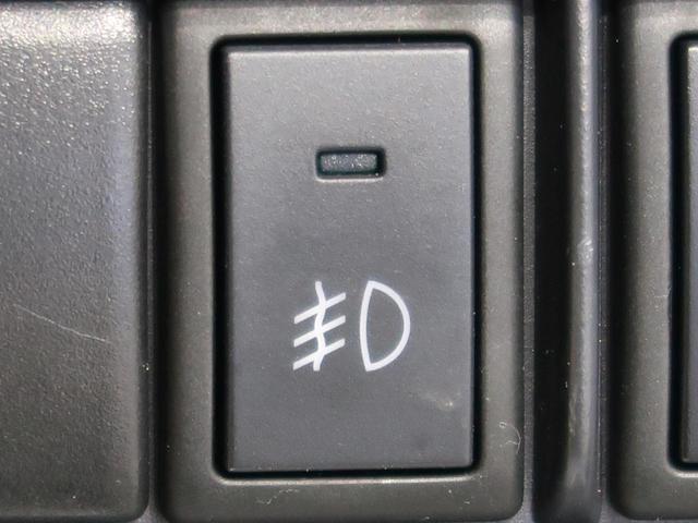 ブラック&ホワイトII 社外ナビ 両側電動スライドドア バックカメラ 前席シートヒーター HIDヘッドライト フルセグTV スマートキー オートライト オートエアコン 横滑り防止 禁煙車(43枚目)
