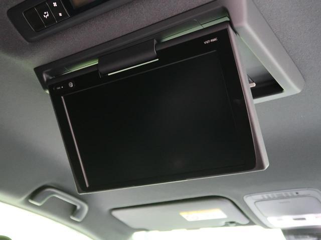 ZS 煌 純正10型ナビ フリップダウンモニター セーフティーセンス 両側電動スライドドア LEDヘッドライト 車線逸脱警報 バックカメラ クルーズコントロール ETC ダブルエアコン スマートキー 禁煙車(5枚目)