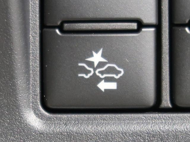 ZS 煌 純正10型ナビ フリップダウンモニター セーフティーセンス 両側電動スライドドア LEDヘッドライト 車線逸脱警報 バックカメラ クルーズコントロール ETC ダブルエアコン スマートキー 禁煙車(7枚目)