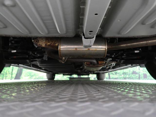 ZS 煌 純正10型ナビ フリップダウンモニター セーフティーセンス 両側電動スライドドア LEDヘッドライト 車線逸脱警報 バックカメラ クルーズコントロール ETC ダブルエアコン スマートキー 禁煙車(12枚目)