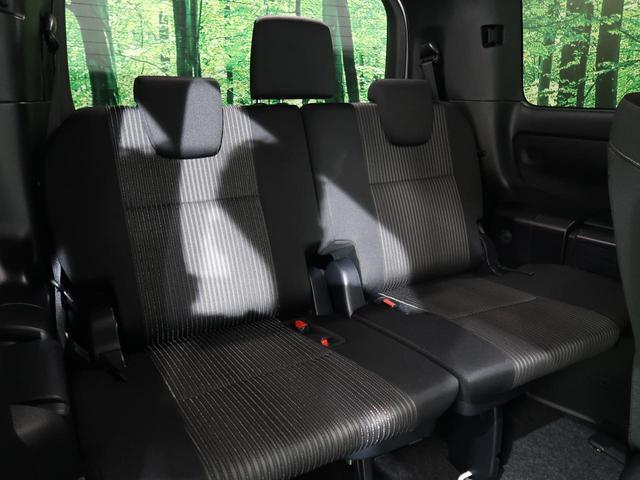 ZS 煌 純正10型ナビ フリップダウンモニター セーフティーセンス 両側電動スライドドア LEDヘッドライト 車線逸脱警報 バックカメラ クルーズコントロール ETC ダブルエアコン スマートキー 禁煙車(15枚目)