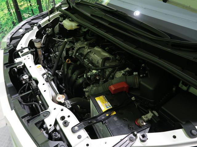 ZS 煌 純正10型ナビ フリップダウンモニター セーフティーセンス 両側電動スライドドア LEDヘッドライト 車線逸脱警報 バックカメラ クルーズコントロール ETC ダブルエアコン スマートキー 禁煙車(28枚目)