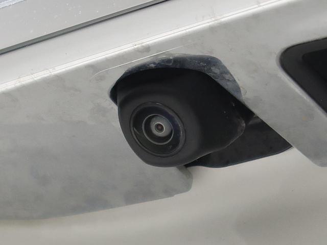 ZS 煌 純正10型ナビ フリップダウンモニター セーフティーセンス 両側電動スライドドア LEDヘッドライト 車線逸脱警報 バックカメラ クルーズコントロール ETC ダブルエアコン スマートキー 禁煙車(30枚目)