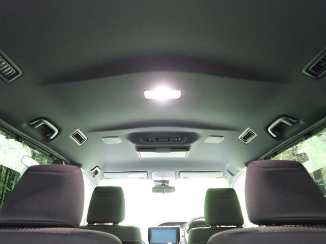 ZS 煌 純正10型ナビ フリップダウンモニター セーフティーセンス 両側電動スライドドア LEDヘッドライト 車線逸脱警報 バックカメラ クルーズコントロール ETC ダブルエアコン スマートキー 禁煙車(32枚目)