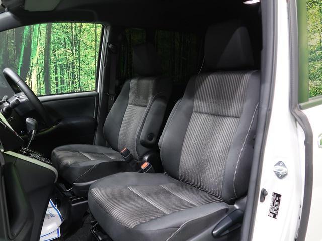 ZS 煌 純正10型ナビ フリップダウンモニター セーフティーセンス 両側電動スライドドア LEDヘッドライト 車線逸脱警報 バックカメラ クルーズコントロール ETC ダブルエアコン スマートキー 禁煙車(33枚目)