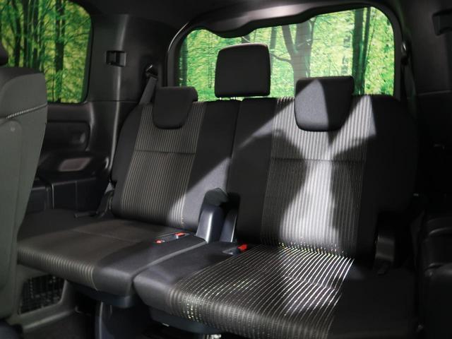 ZS 煌 純正10型ナビ フリップダウンモニター セーフティーセンス 両側電動スライドドア LEDヘッドライト 車線逸脱警報 バックカメラ クルーズコントロール ETC ダブルエアコン スマートキー 禁煙車(35枚目)
