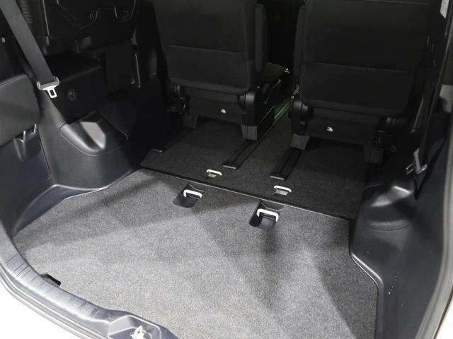 ZS 煌 純正10型ナビ フリップダウンモニター セーフティーセンス 両側電動スライドドア LEDヘッドライト 車線逸脱警報 バックカメラ クルーズコントロール ETC ダブルエアコン スマートキー 禁煙車(37枚目)