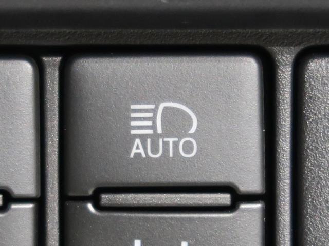 ZS 煌 純正10型ナビ フリップダウンモニター セーフティーセンス 両側電動スライドドア LEDヘッドライト 車線逸脱警報 バックカメラ クルーズコントロール ETC ダブルエアコン スマートキー 禁煙車(49枚目)