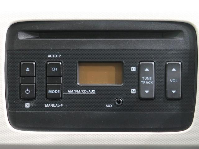 F 純正CDオーディオ トラクションコントロール ヘッドライトレベライザー 禁煙車(3枚目)