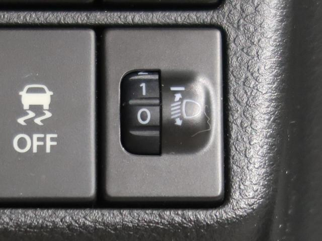 F 純正CDオーディオ トラクションコントロール ヘッドライトレベライザー 禁煙車(7枚目)