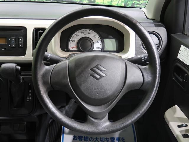 F 純正CDオーディオ トラクションコントロール ヘッドライトレベライザー 禁煙車(10枚目)