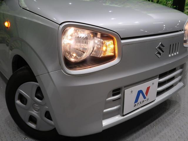 F 純正CDオーディオ トラクションコントロール ヘッドライトレベライザー 禁煙車(11枚目)