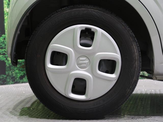 F 純正CDオーディオ トラクションコントロール ヘッドライトレベライザー 禁煙車(27枚目)