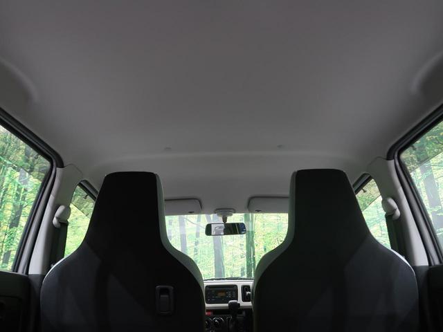 F 純正CDオーディオ トラクションコントロール ヘッドライトレベライザー 禁煙車(29枚目)