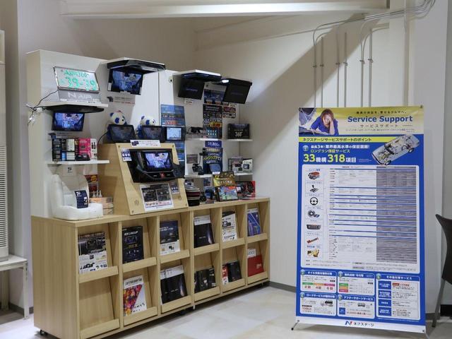 F 純正CDオーディオ トラクションコントロール ヘッドライトレベライザー 禁煙車(54枚目)
